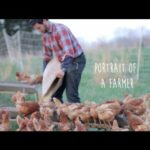 Why Organic, Sustainable Farming Matters | Portrait of a Farmer (VIDEO)