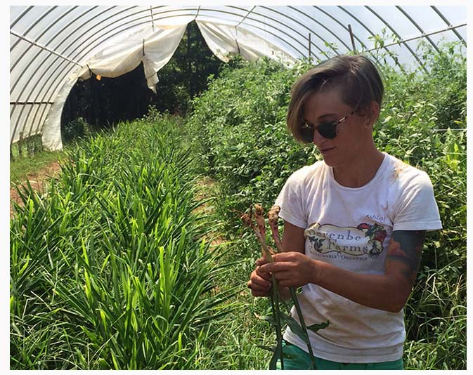 woman-farmer1