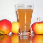 4 Reasons to Love Apple Cider Vinegar