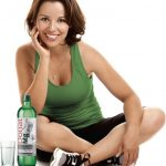 Donat Mg - The Best Mineral Water