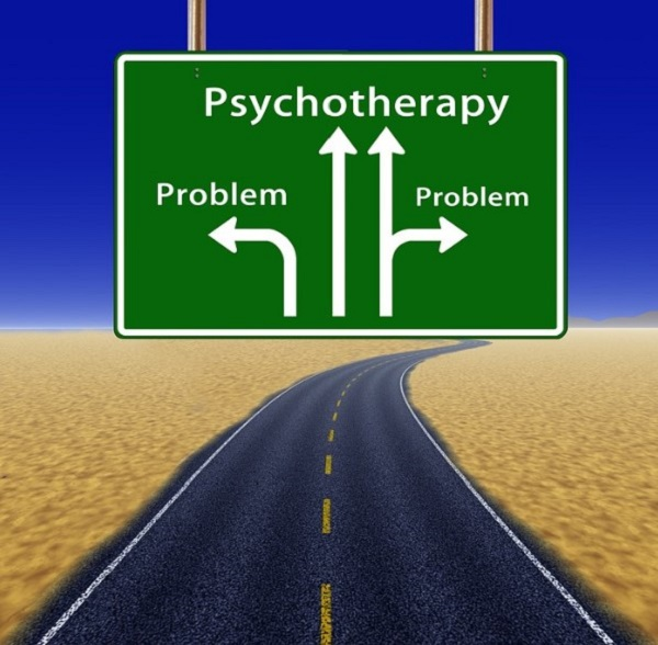 Should You See a Psychotherapist Soon?